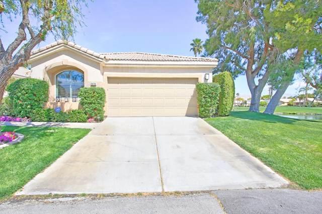 29726 W Laguna Drive, Cathedral City, CA 92234 (#219059514DA) :: Koster & Krew Real Estate Group | Keller Williams
