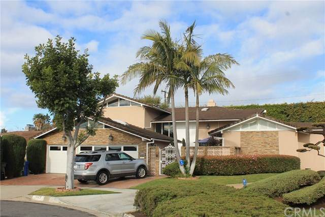 6107 Shenandoah Avenue, Ladera Heights, CA 90056 (#IN21048240) :: Wendy Rich-Soto and Associates