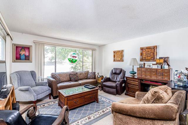 6294 Caminito Salado, San Diego, CA 92111 (#210007906) :: Koster & Krew Real Estate Group   Keller Williams