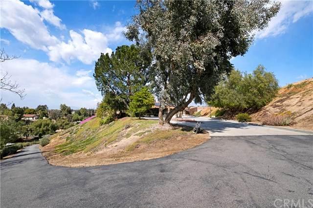 17125 Mockingbird Canyon Road - Photo 1