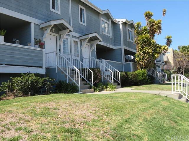 21249 Figueroa Street #15, Carson, CA 90745 (#SB21063823) :: Koster & Krew Real Estate Group | Keller Williams