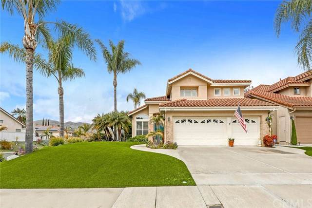2022 Via Solona, San Clemente, CA 92673 (#OC21053017) :: Hart Coastal Group