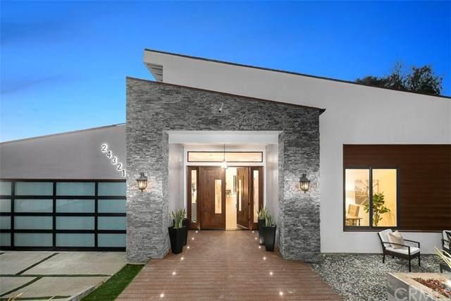 24321 Los Serranos Drive - Photo 1