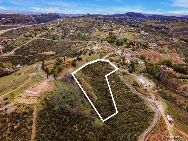 31827 Ritson Road, Escondido, CA 92026 (#NDP2103246) :: Koster & Krew Real Estate Group | Keller Williams