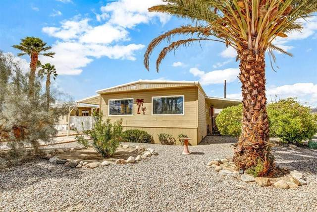73400 Rainier Place, Thousand Palms, CA 92276 (#219059536DA) :: Koster & Krew Real Estate Group | Keller Williams