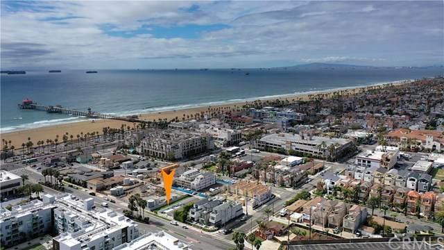 227 1st Street, Huntington Beach, CA 92648 (#OC21059629) :: Mint Real Estate