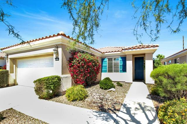 80418 Avenida Linda Vista, Indio, CA 92203 (#219059560DA) :: Mainstreet Realtors®
