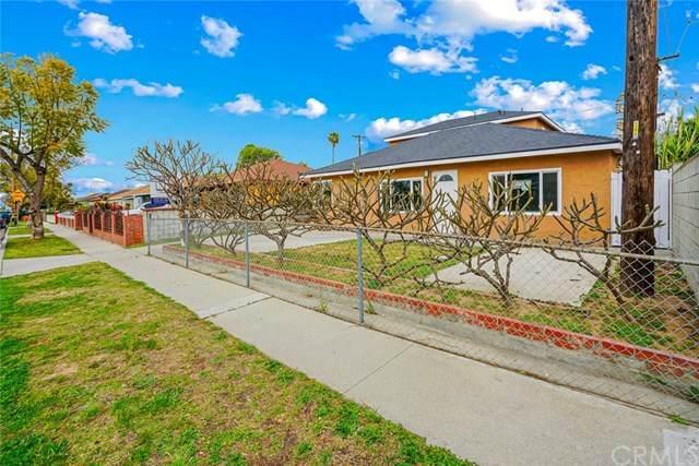 22728 Anchor Avenue, Carson, CA 90745 (#MB21064030) :: Wendy Rich-Soto and Associates