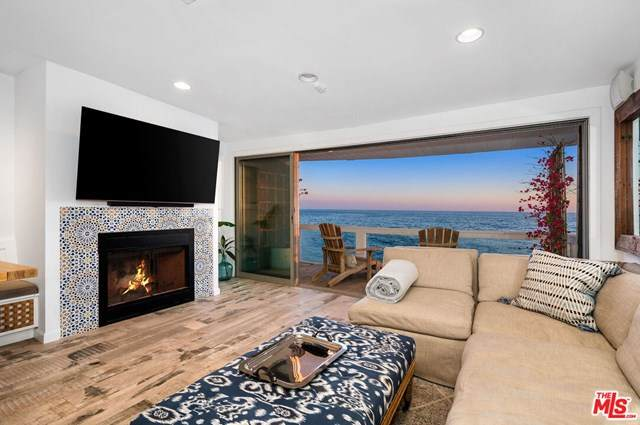 20450 Pacific Coast Highway, Malibu, CA 90265 (#21711640) :: Team Forss Realty Group