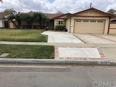 619 S Barnett Street, Anaheim, CA 92805 (#PW21063565) :: eXp Realty of California Inc.