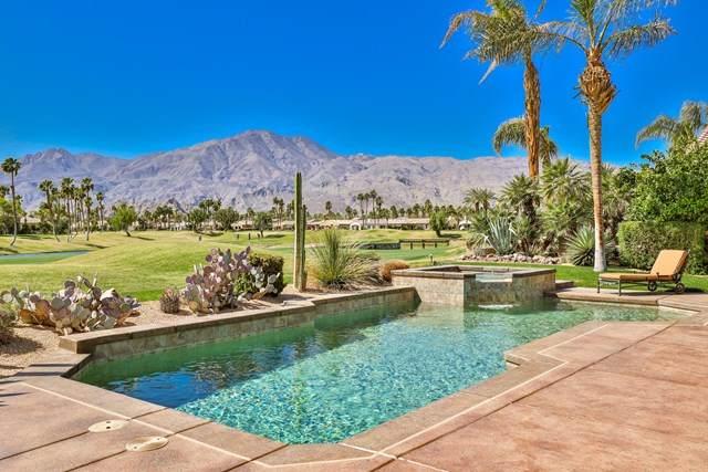 81095 Muirfield, La Quinta, CA 92253 (#219059572DA) :: Wendy Rich-Soto and Associates