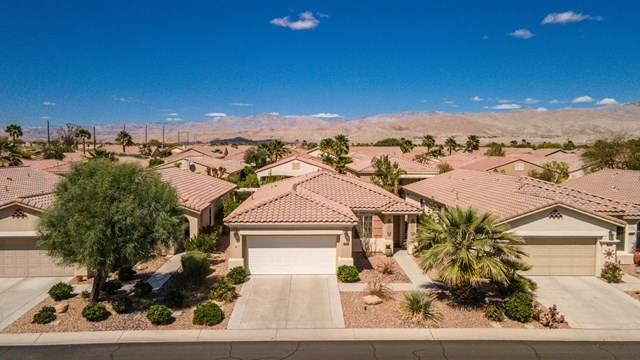 80562 Avenida Camarillo, Indio, CA 92203 (#219059577DA) :: Koster & Krew Real Estate Group | Keller Williams