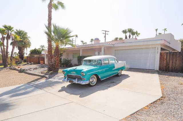 68159 Mountain View Road, Cathedral City, CA 92234 (#219059591DA) :: eXp Realty of California Inc.