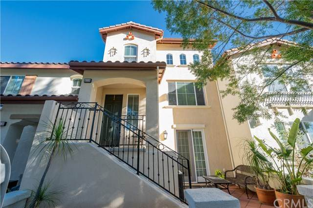 40006 Spring Place Court, Temecula, CA 92591 (#SW21063152) :: EXIT Alliance Realty