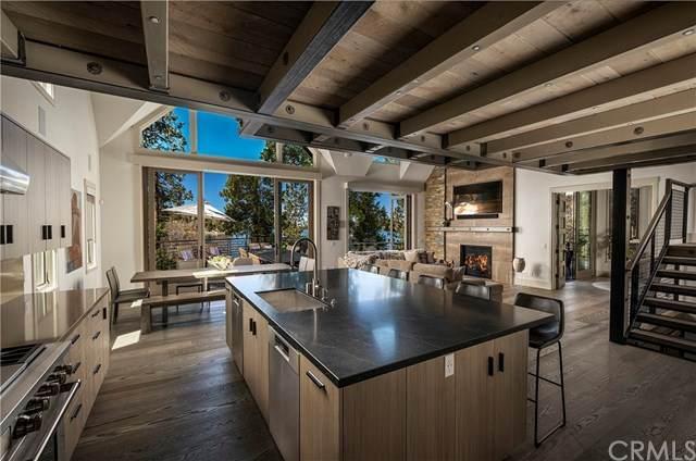 496 State Hwy 173, Lake Arrowhead, CA 92352 (#EV21064823) :: Koster & Krew Real Estate Group | Keller Williams