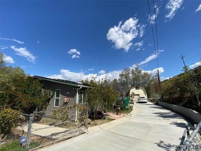 26480 Steinhoff Avenue - Photo 1