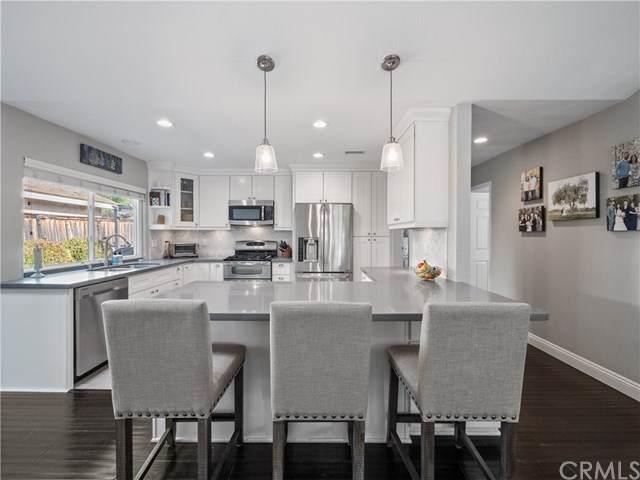 21946 Raintree Lane, Lake Forest, CA 92630 (#OC21061426) :: Berkshire Hathaway HomeServices California Properties