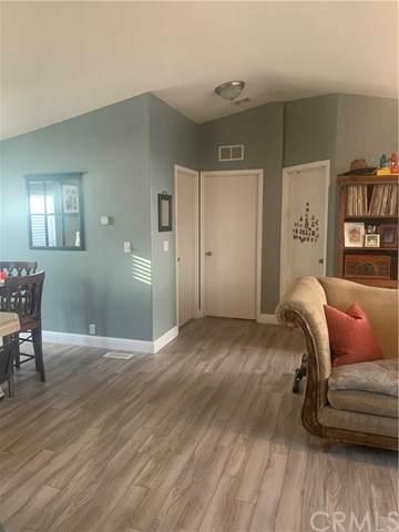 24725 Pennsylvania Avenue B17, Lomita, CA 90717 (#SB21062830) :: Koster & Krew Real Estate Group   Keller Williams
