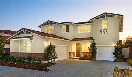 34442 Bloomberry Road, Murrieta, CA 92563 (#EV21064977) :: EXIT Alliance Realty