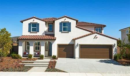 34430 Bloomberry Road, Murrieta, CA 92563 (#EV21065069) :: EXIT Alliance Realty