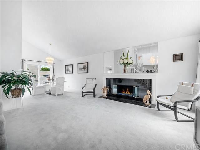 24092 Angela Street, Lake Forest, CA 92630 (#OC21061431) :: Berkshire Hathaway HomeServices California Properties