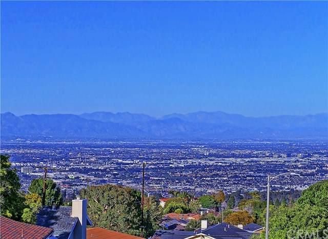 26837 Grayslake Road, Rancho Palos Verdes, CA 90275 (#PV21065081) :: Koster & Krew Real Estate Group | Keller Williams