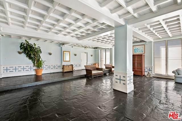 634 Gramercy Place - Photo 1