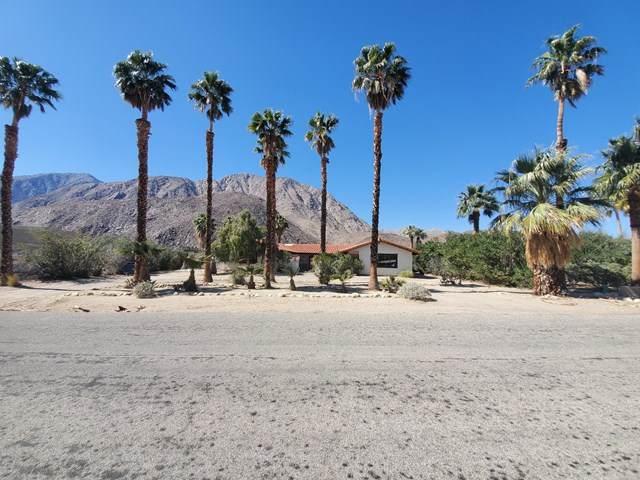 220 Montezuma Road - Photo 1