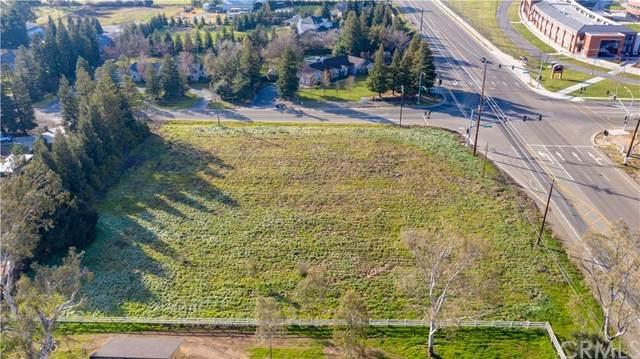 0 E. Farmland Avenue - Photo 1