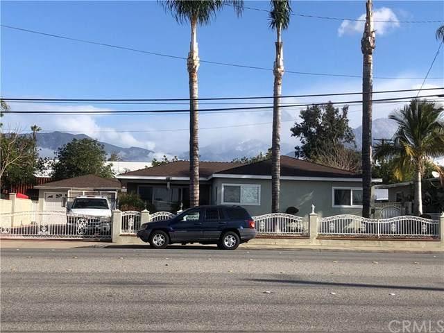 5616 Moreno Street - Photo 1