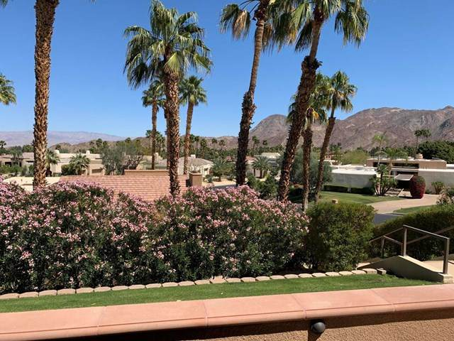 73484 Poinciana Place, Palm Desert, CA 92260 (#219059619DA) :: The Costantino Group | Cal American Homes and Realty