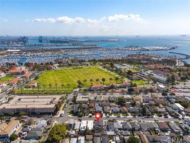 2617 S Denison Avenue, San Pedro, CA 90731 (#PV21065420) :: Koster & Krew Real Estate Group | Keller Williams
