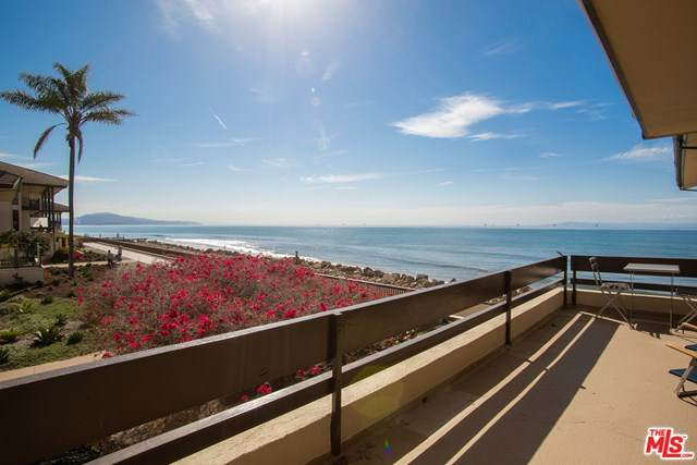 1329 Plaza Pacifica, Montecito, CA 93108 (#21712154) :: Koster & Krew Real Estate Group | Keller Williams