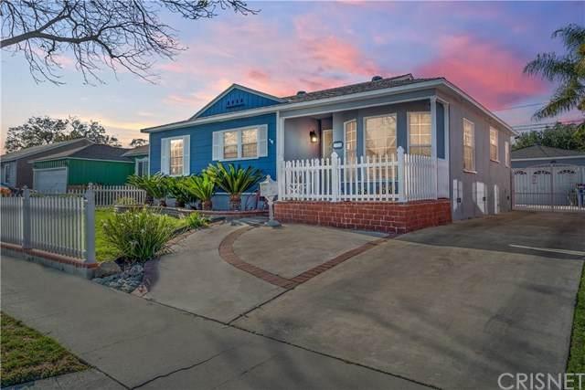3332 Hardwick Street, Lakewood, CA 90712 (#SR21065621) :: eXp Realty of California Inc.
