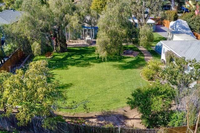 1315 Pine Ave., Carlsbad, CA 92008 (#NDP2103305) :: Koster & Krew Real Estate Group | Keller Williams