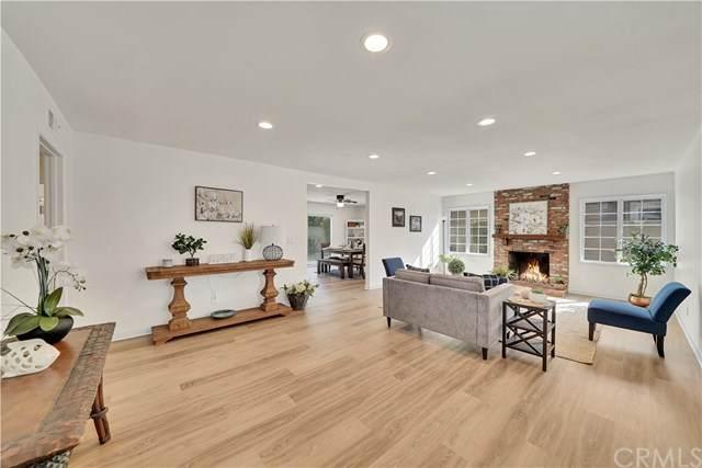 328 Joann Street, Costa Mesa, CA 92626 (#NP21064962) :: Koster & Krew Real Estate Group | Keller Williams