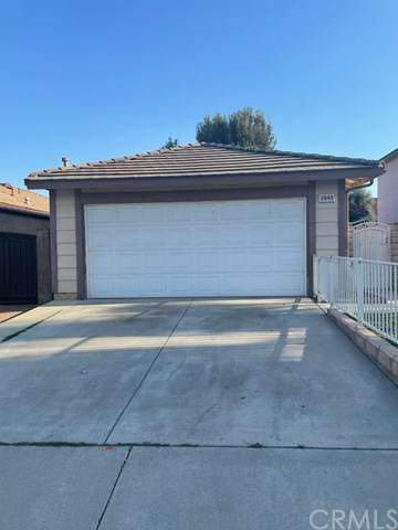 2040 Buttonwood Street, Colton, CA 92324 (#IG21065750) :: Koster & Krew Real Estate Group | Keller Williams