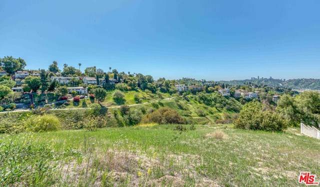 3707 Parrish Avenue, Los Angeles (City), CA 90065 (#21711974) :: eXp Realty of California Inc.