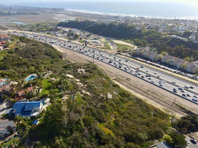 0 Playa Riviera Dr., Cardiff By The Sea, CA 92007 (#210008088) :: Steele Canyon Realty