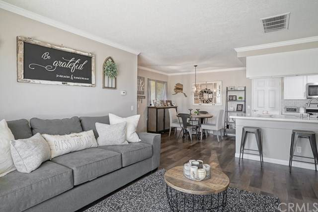 25162 Birch Grove Lane #2, Lake Forest, CA 92630 (#OC21065711) :: eXp Realty of California Inc.