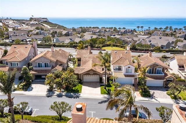 39 Palm Beach Court, Dana Point, CA 92629 (#OC21065662) :: Hart Coastal Group