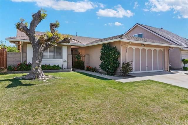 7922 Barbi Lane, La Palma, CA 90623 (#PW21064961) :: Wendy Rich-Soto and Associates