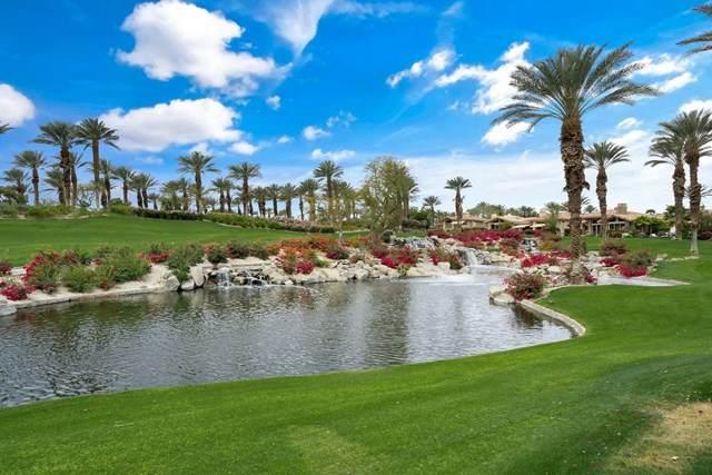 181 Desert Holly Drive, Palm Desert, CA 92211 (#219059648DA) :: Wendy Rich-Soto and Associates