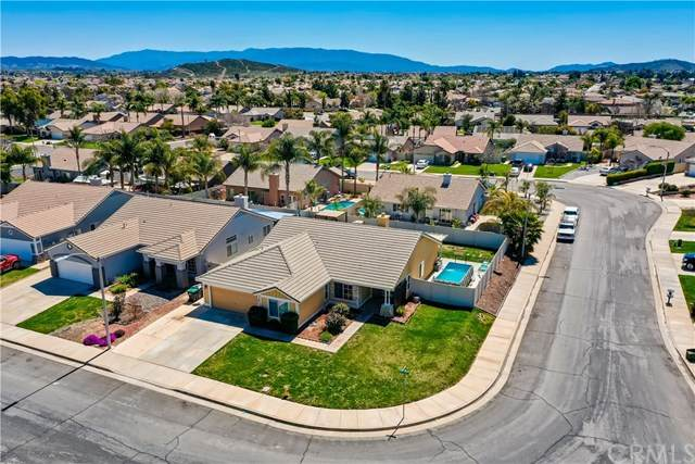 31295 Jan Steen Court, Winchester, CA 92596 (#SW21065494) :: EXIT Alliance Realty