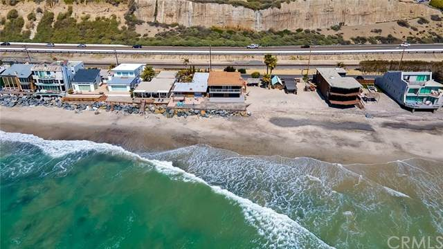 35811 Beach Road - Photo 1