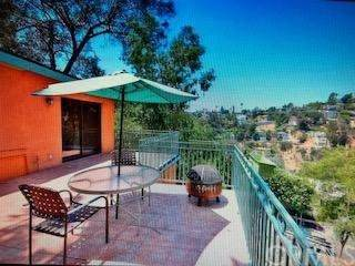 459 Dustin Drive, Los Angeles (City), CA 90065 (#PW21066162) :: Koster & Krew Real Estate Group | Keller Williams