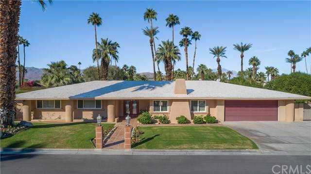 45805 Via Corona, Indian Wells, CA 92210 (#AR21064760) :: Koster & Krew Real Estate Group | Keller Williams