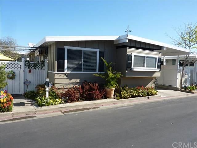 95 Yorktown, Newport Beach, CA 92660 (#IV21066031) :: Mainstreet Realtors®