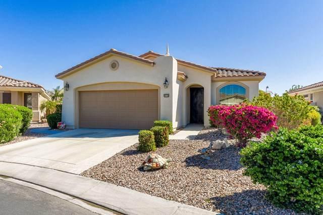 40168 Calle Santa Claudia, Indio, CA 92203 (#219059671DA) :: Koster & Krew Real Estate Group | Keller Williams