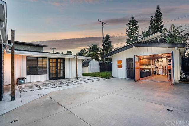 3343 Roxanne Avenue, Long Beach, CA 90808 (#PW21059472) :: Better Living SoCal